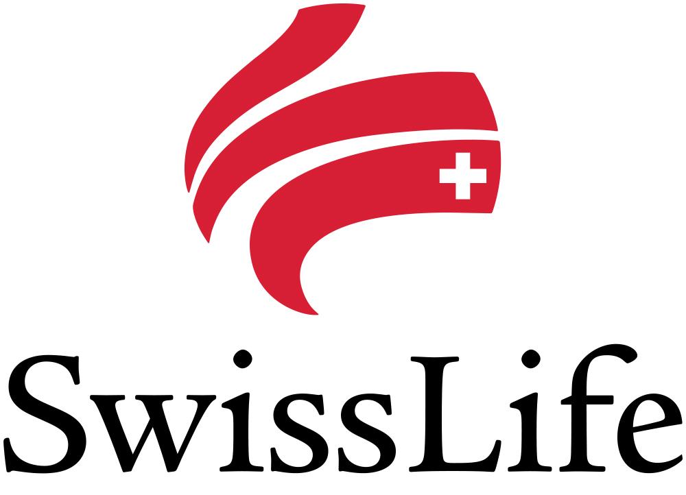 Swiss_Life_Select_Logo