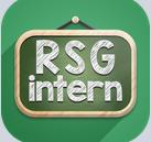 RSGintern