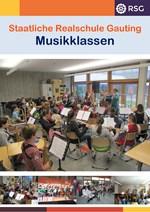 Konzept Musikklassen-1