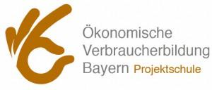 ÖVB-Logo