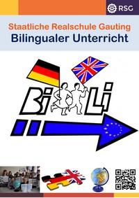Konzept Bili-Klassen