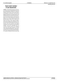 SZ_16.09.2015-1