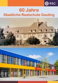 Festschrift 2015-1