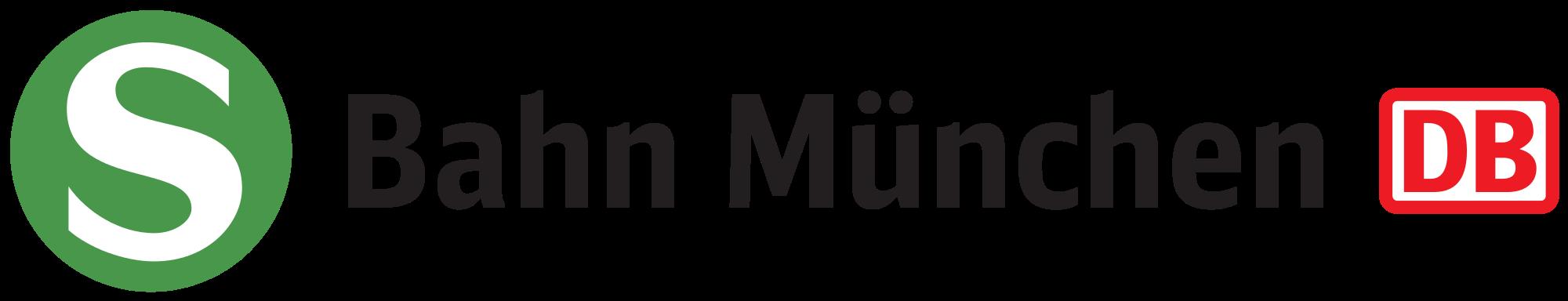 S-Bahn_München_Logo_svg