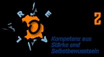 logo kompass schule