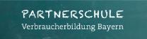 logo partnerschule verbraucherbildung