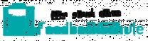 logo feedback schule