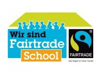 fairtrade schule