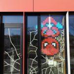 Spiderman safes rsg